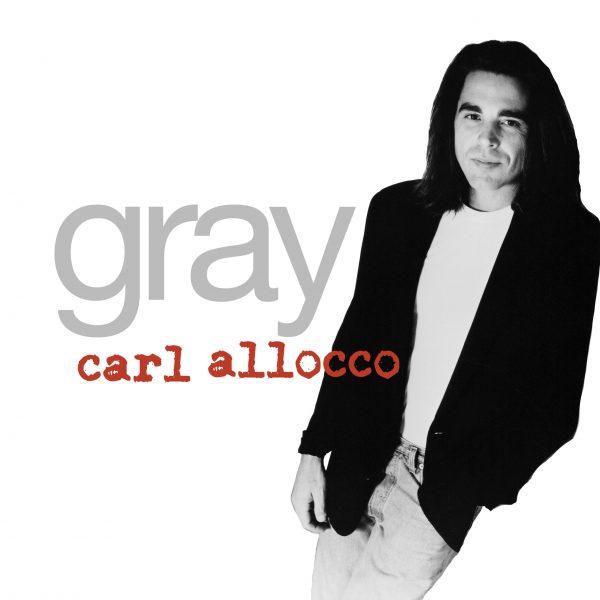 Gray3000