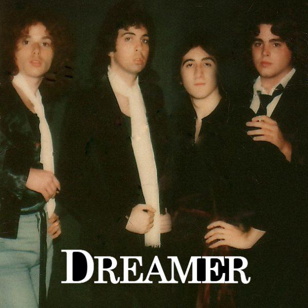 Dreamer600