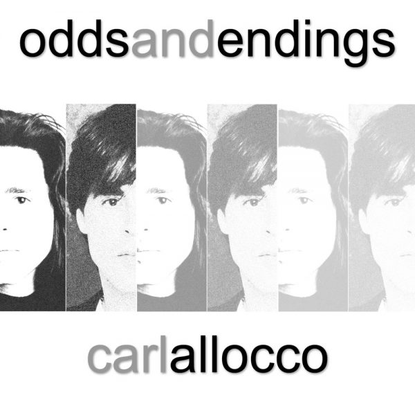 Odds&Endings