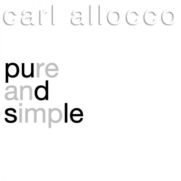 Pure&Simple